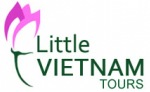 Little Vietnam Tours